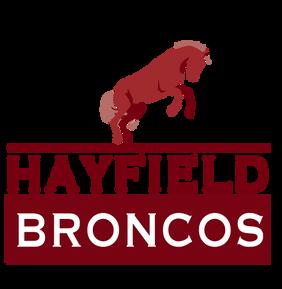HayfieldLogo.png