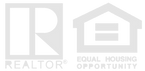 kisspng-fair-housing-act-logo-brand-pape