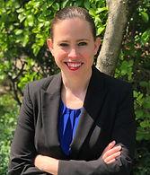 Rachel Gresham Homes TwentyOne Group, Female business
