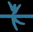 The Chronic Pain Center logo