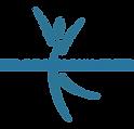 CPC_logo B.png