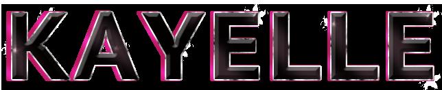 Kayelle logo3.png