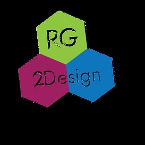 RG 2Design logo.png