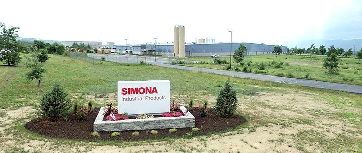 SIMONA Header.png