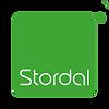 Stordal-logo-reg.png