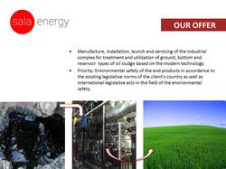 Oil sludge_Sala Energy_Page_3