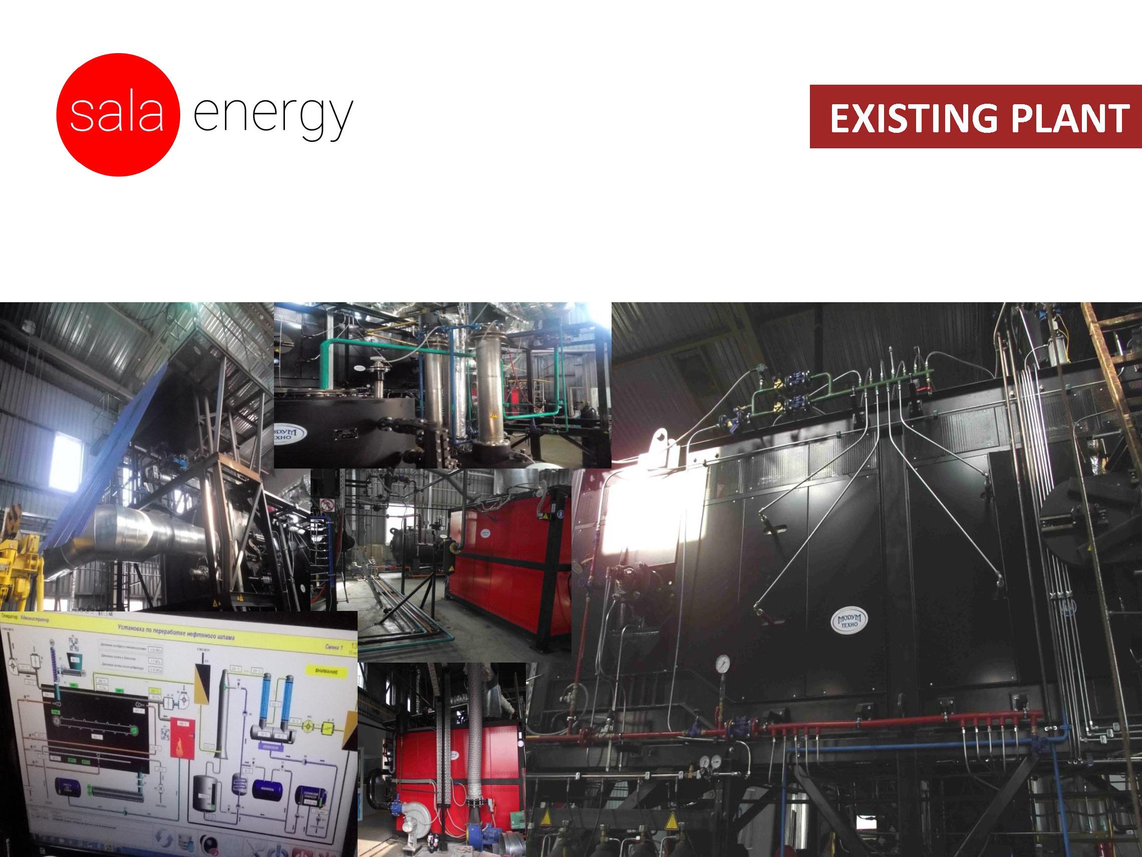 Oil sludge_Sala Energy_Page_6