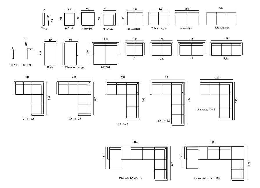 stordal-møbler-norsk-sofa-modul-bygg-sel