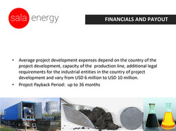 Tires utilization project Sala Energy_Page_8