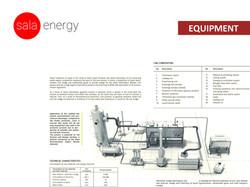 Oil sludge_Sala Energy_Page_5