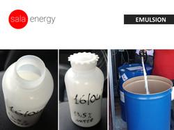 SALA Diesel emulsion 2017_Page_02