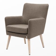 Stordal møbler stol free fagmøbler norsk