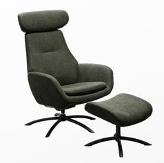Stordal møbler stol rjukan fagmøbler nor