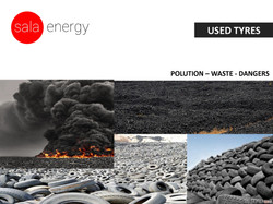 Tires utilization project Sala Energy_Page_2