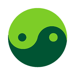 stordal-møbler-bærekraft-yin-yang.png