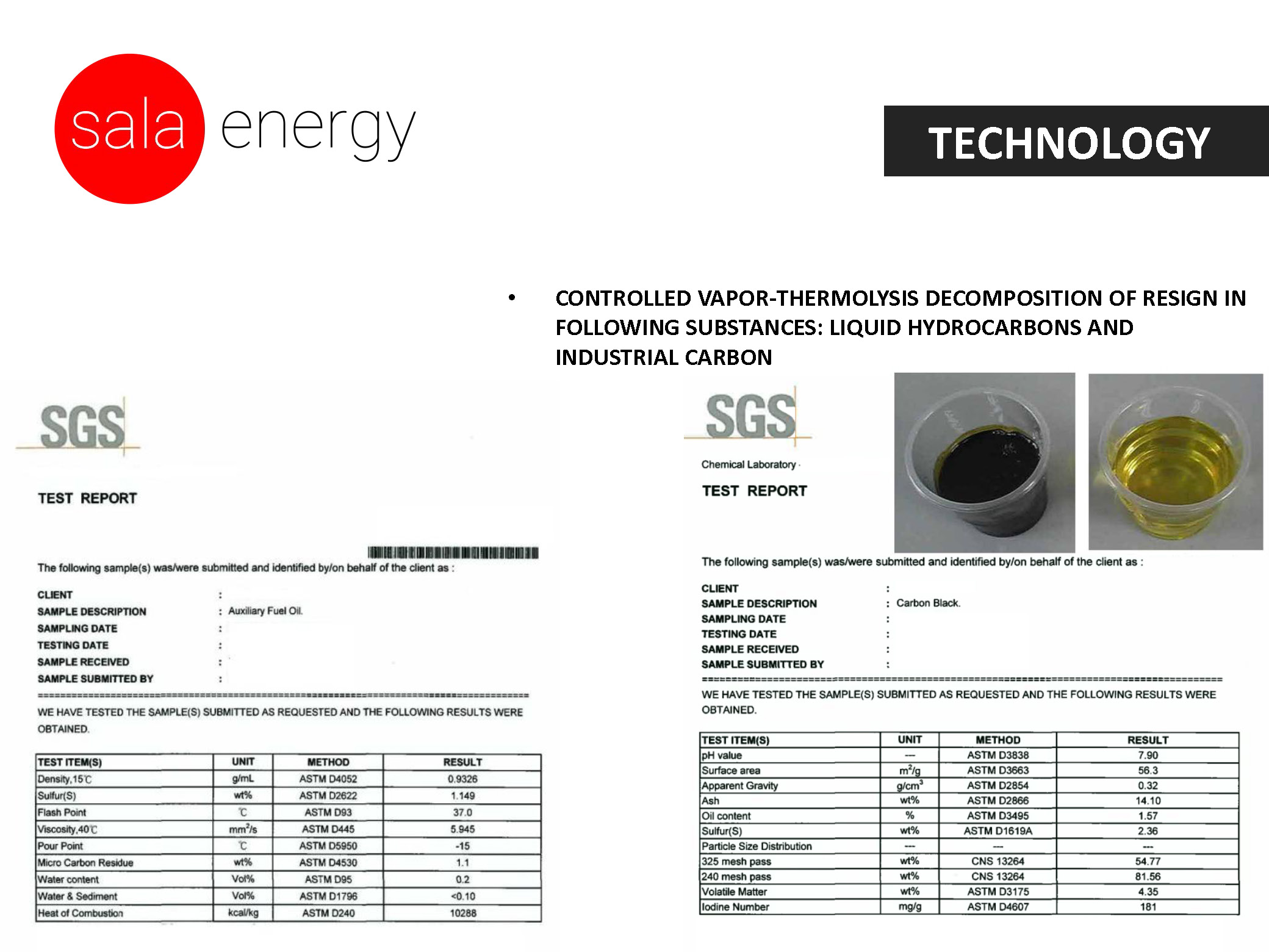 Tires utilization project Sala Energy_Page_4