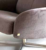 Stordal-runde-hvilestol-norsk-produsert-