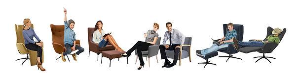 Stordal-stoler-i-alle-størrelser.jpg