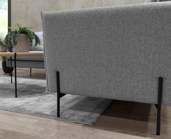 Stordal-møbler-kvitfjell-sofa-norsk-7.jp