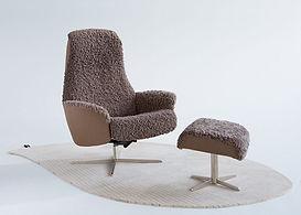 bonaldo-Stordal-Svalbard-armchair_33-102
