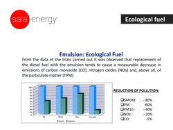 SALA Diesel emulsion 2017_Page_04