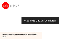 Tires utilization project Sala Energy_Page_1
