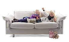 Stordal-møbel-sofa-stol-norsk-kvalitet.j