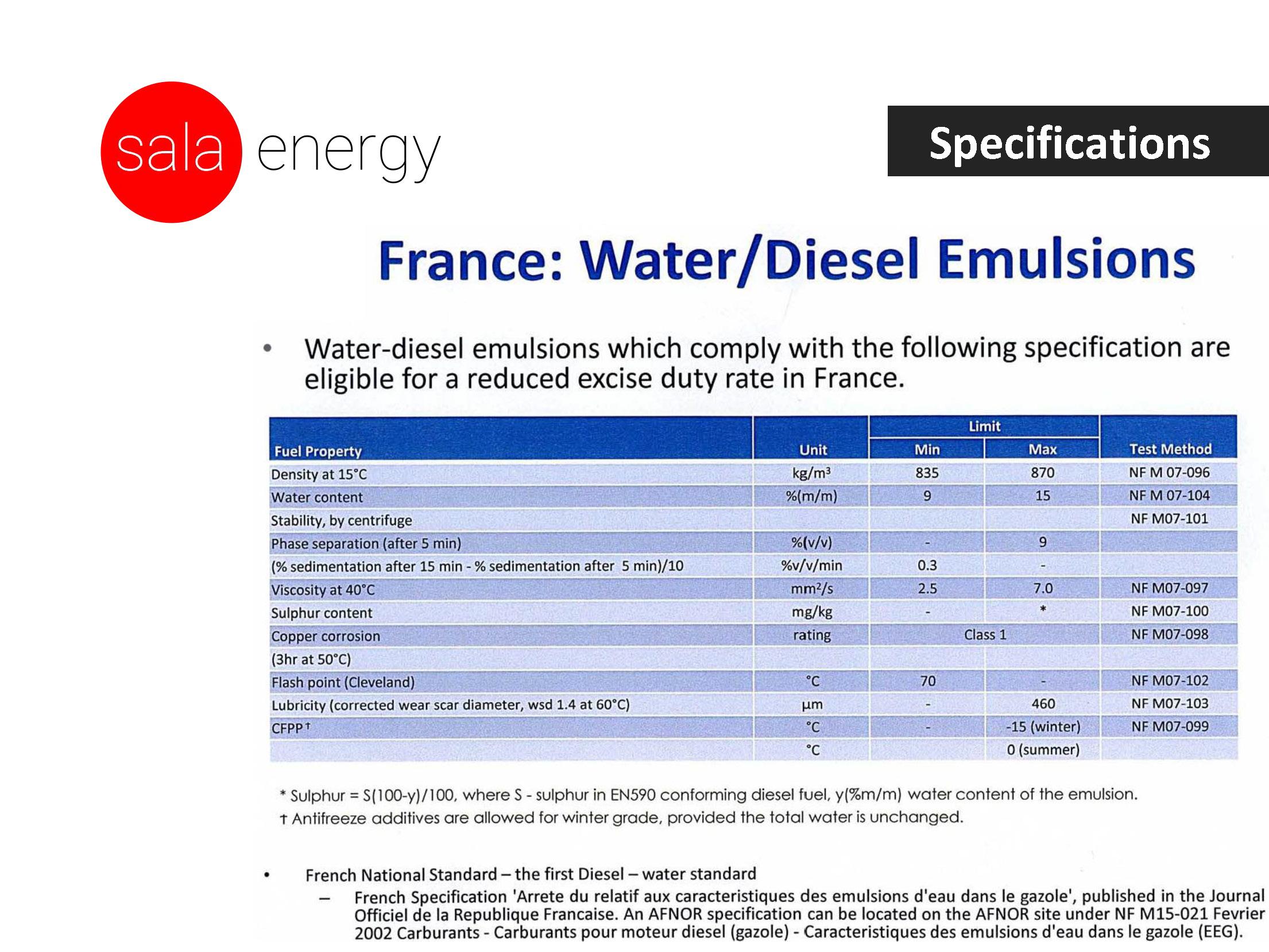 SALA Diesel emulsion 2017_Page_10