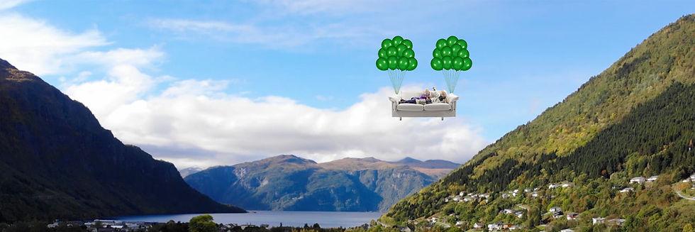 Stordal-møbler-bærekraft.jpg