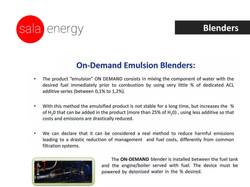 SALA Diesel emulsion 2017_Page_08