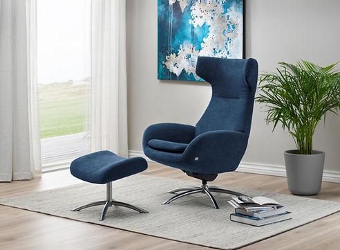 Stordal-møbler-eira-hvilestol.jpg