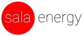 Sala Energy Group