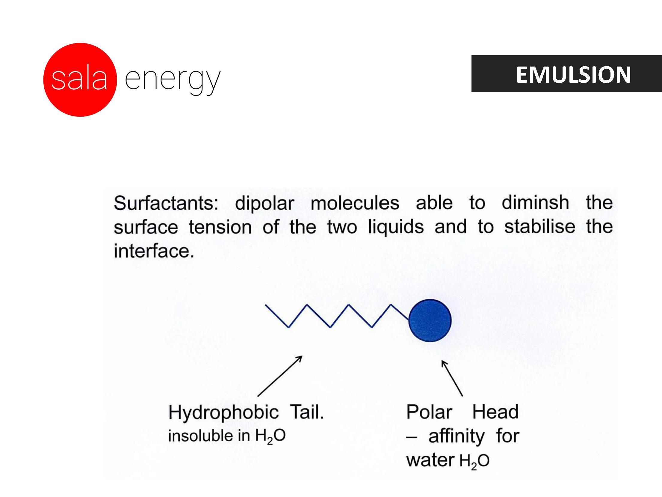 SALA Diesel emulsion 2017_Page_14