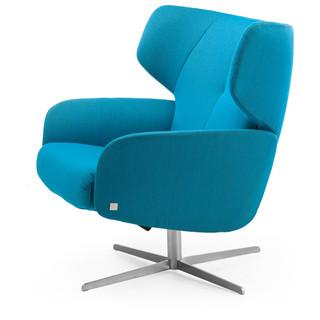 Stordal-møbel-stol-norsk-kvalitet-nordka