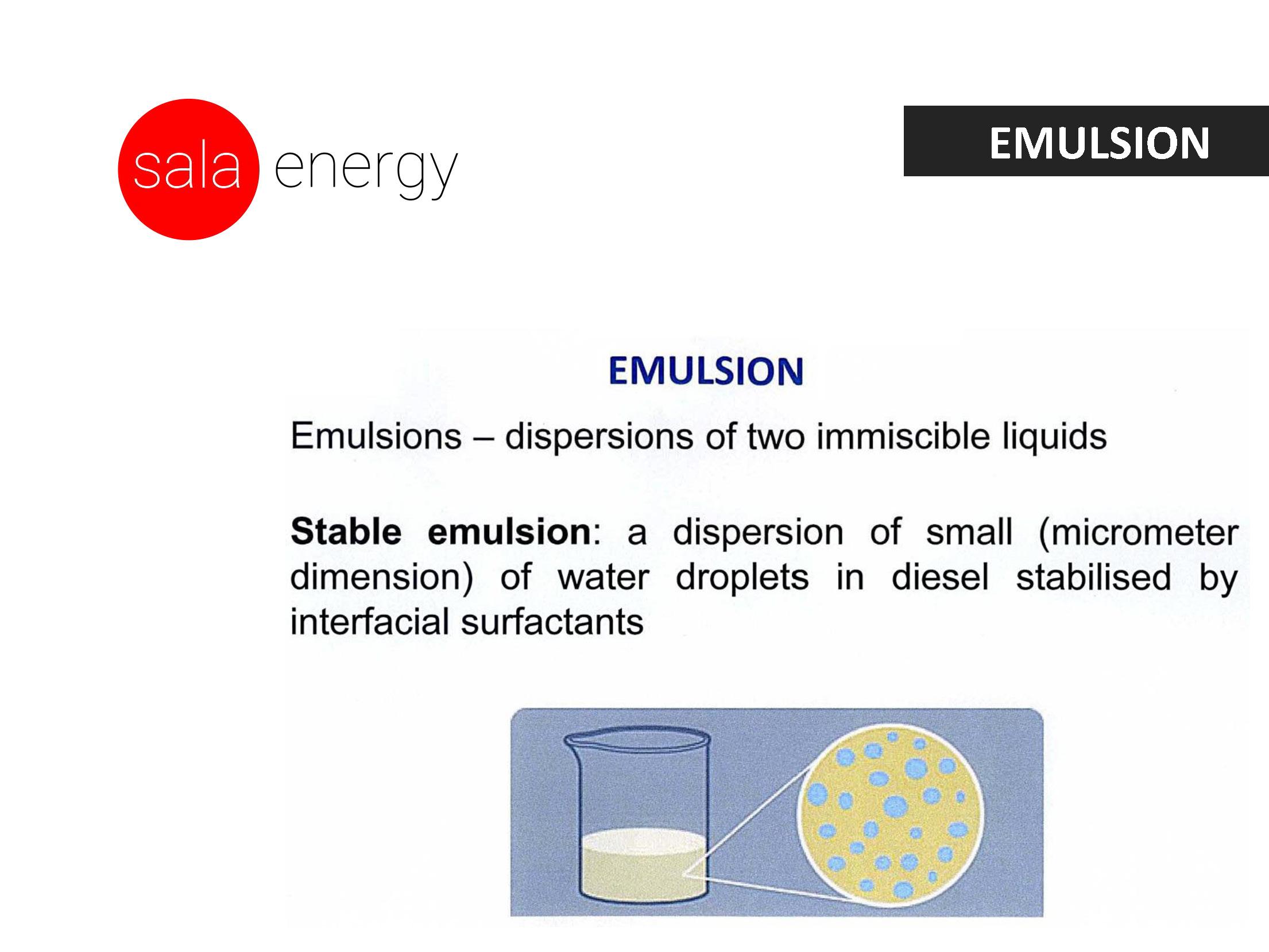 SALA Diesel emulsion 2017_Page_13