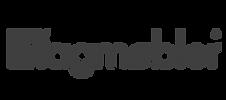 fagmøbler-logo.png