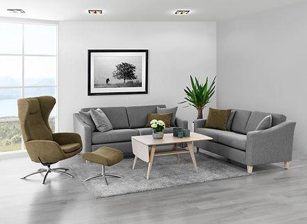 Stordal-Møbler-Sandefjord-sofa-norsk-4.j