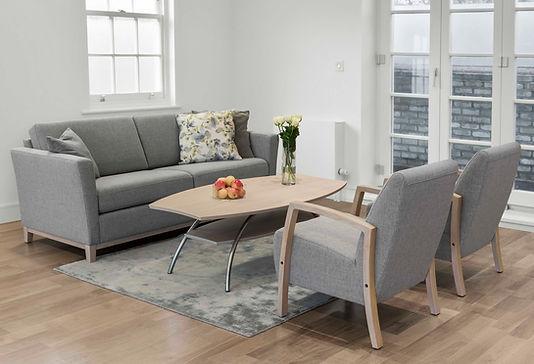 Stordal-Møble-Sofa-Skagen-2.jpg