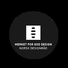 stordal-møbler-nordkapp-merket-for-god-d