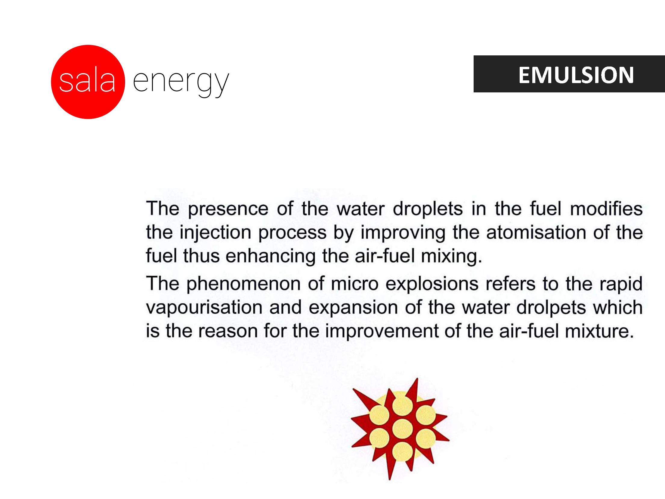 SALA Diesel emulsion 2017_Page_18