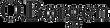 OBorgen-logo-stordal-m%C3%B8bler-norsk_e