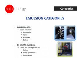SALA Diesel emulsion 2017_Page_07