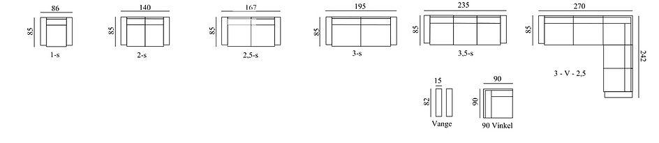 Stordal-M%C3%B8ble-Sofa-Skagen-4_edited.