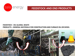 Oil sludge_Sala Energy_Page_7