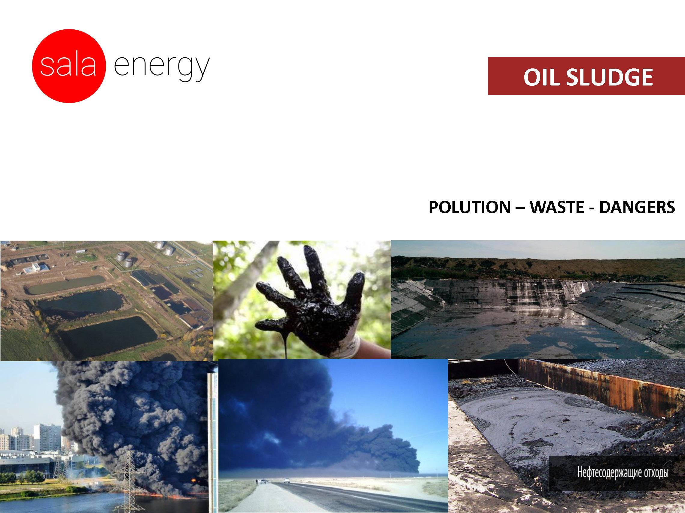Oil sludge_Sala Energy_Page_2