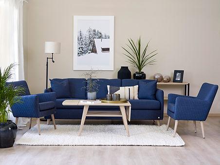 Stordal-Møbler-Sandefjord-sofa-norsk.jpg