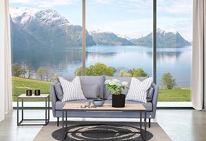 Stordal Møbler Kvitfjell 3 seter.jpg