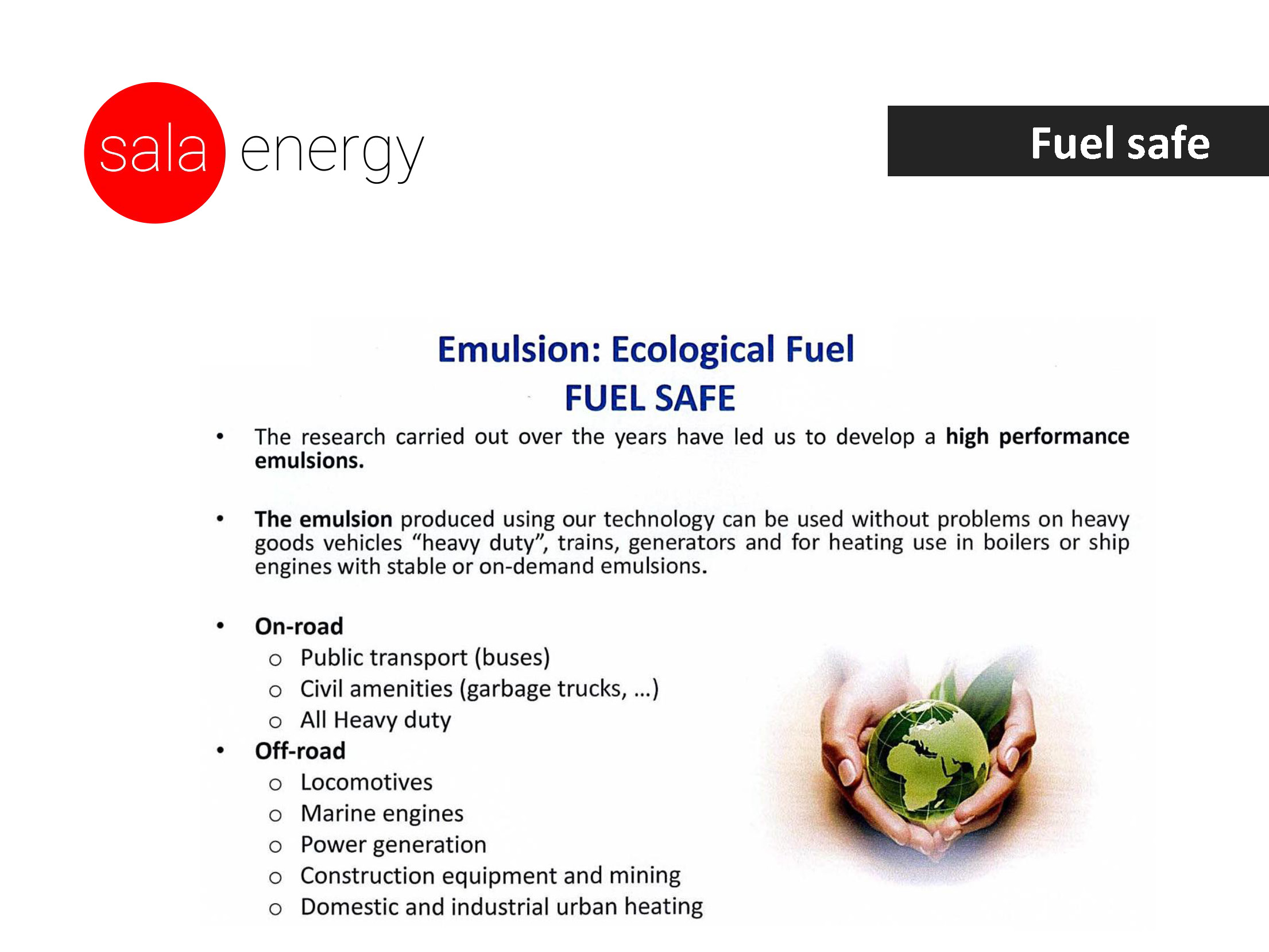 SALA Diesel emulsion 2017_Page_05