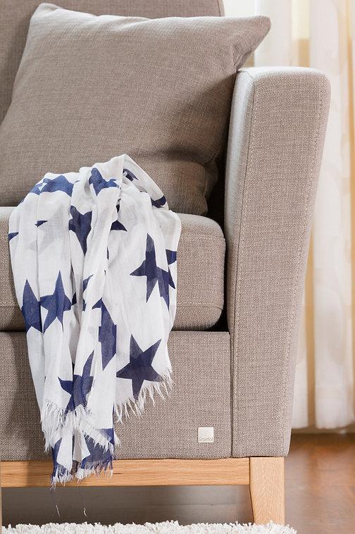 Stordal-Møble-Sofa-Skagen-1.jpg