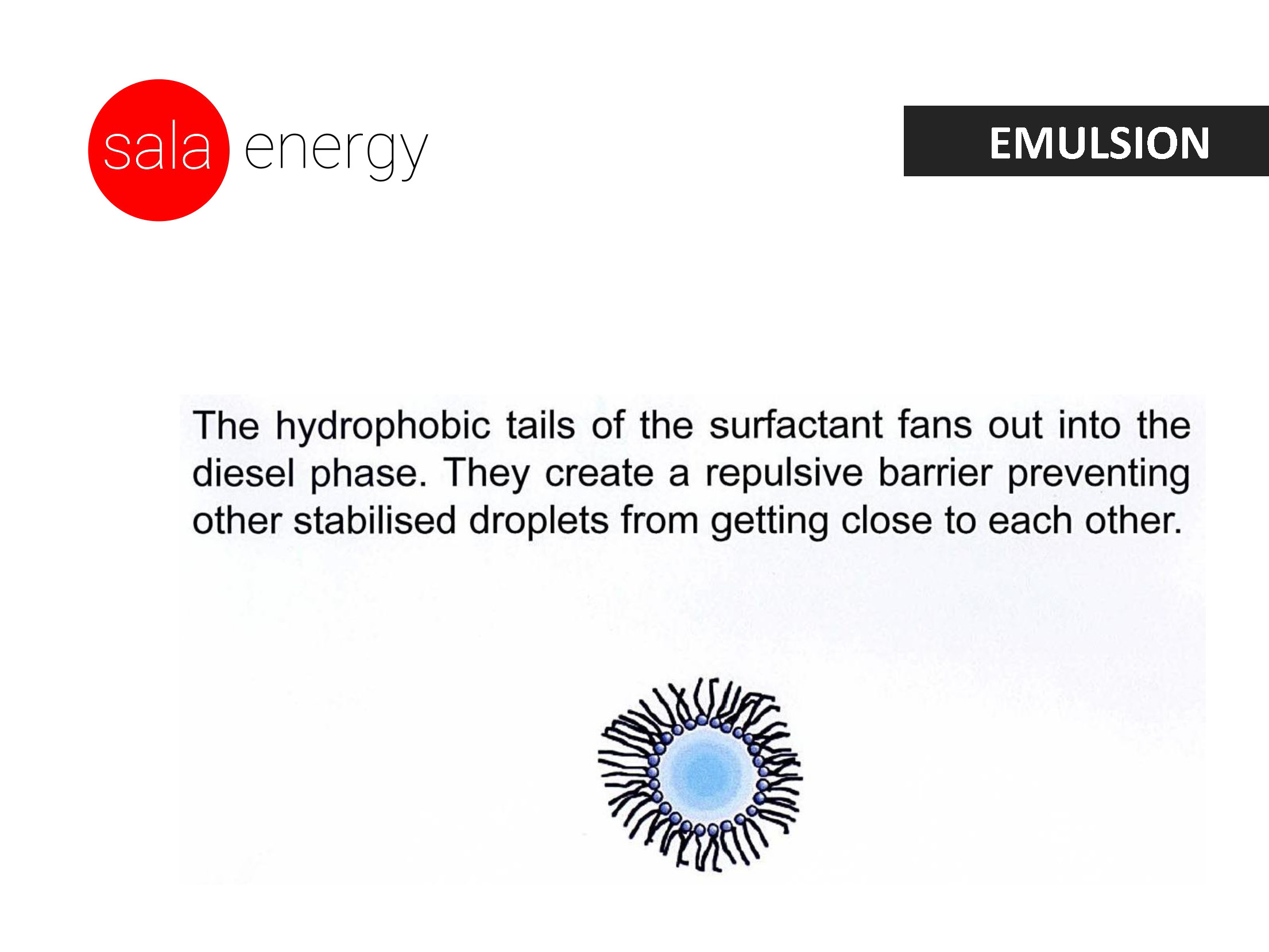 SALA Diesel emulsion 2017_Page_15